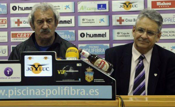 David-Vidal-Presentación