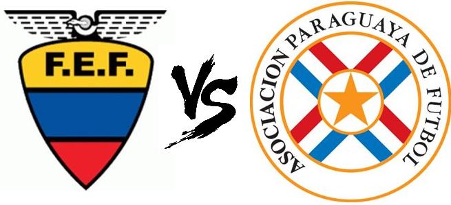 Ecuador-vs-Paraguay