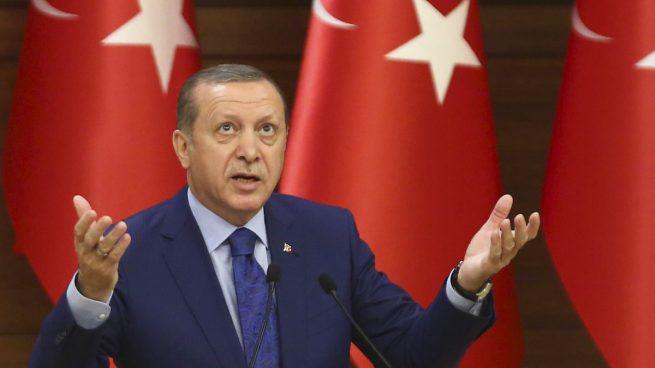 Recep-Tayyip-Erdogan-Turquía