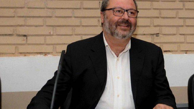 Imputado el concejal de Carmena de Seguridad, declarará por llamar «fascistas» a sus policías