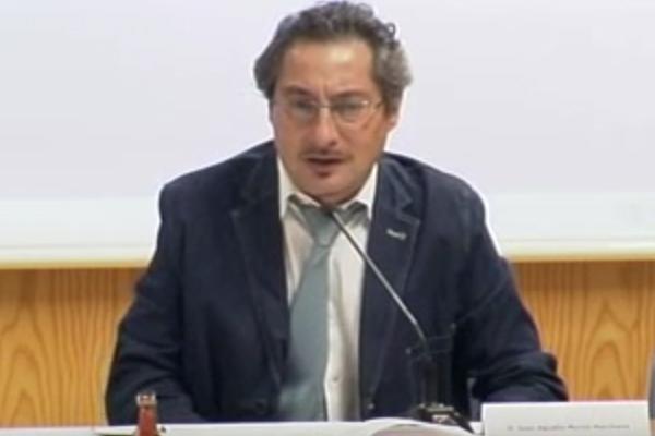 JuanAgustinMoron
