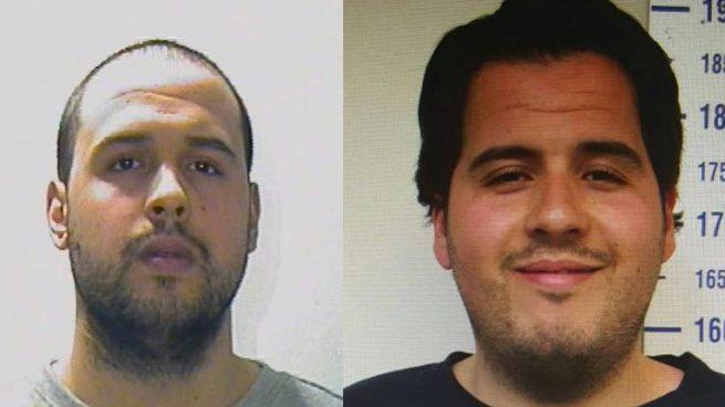 El FBI avisó a Holanda de que la policía belga buscaba a los hermanos El Bakraoui