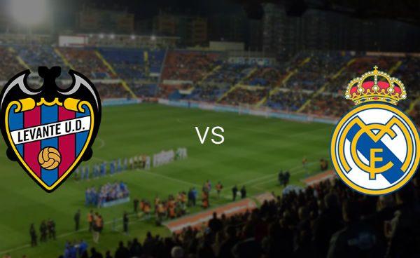 LEVANTE - REAL MADRID.    Domingo 20:45h Levante-vs-Real-Madrid-600x368