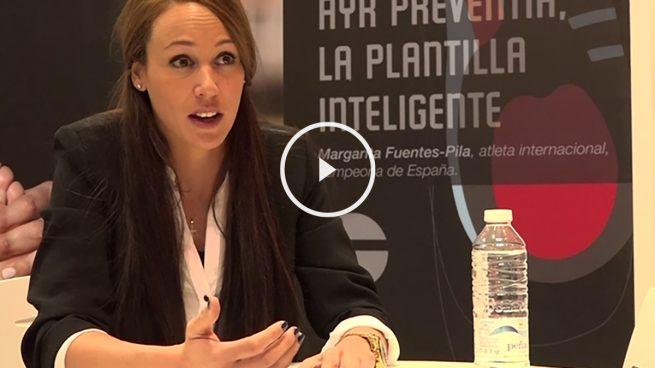 Margarita-Fuentes-Pila