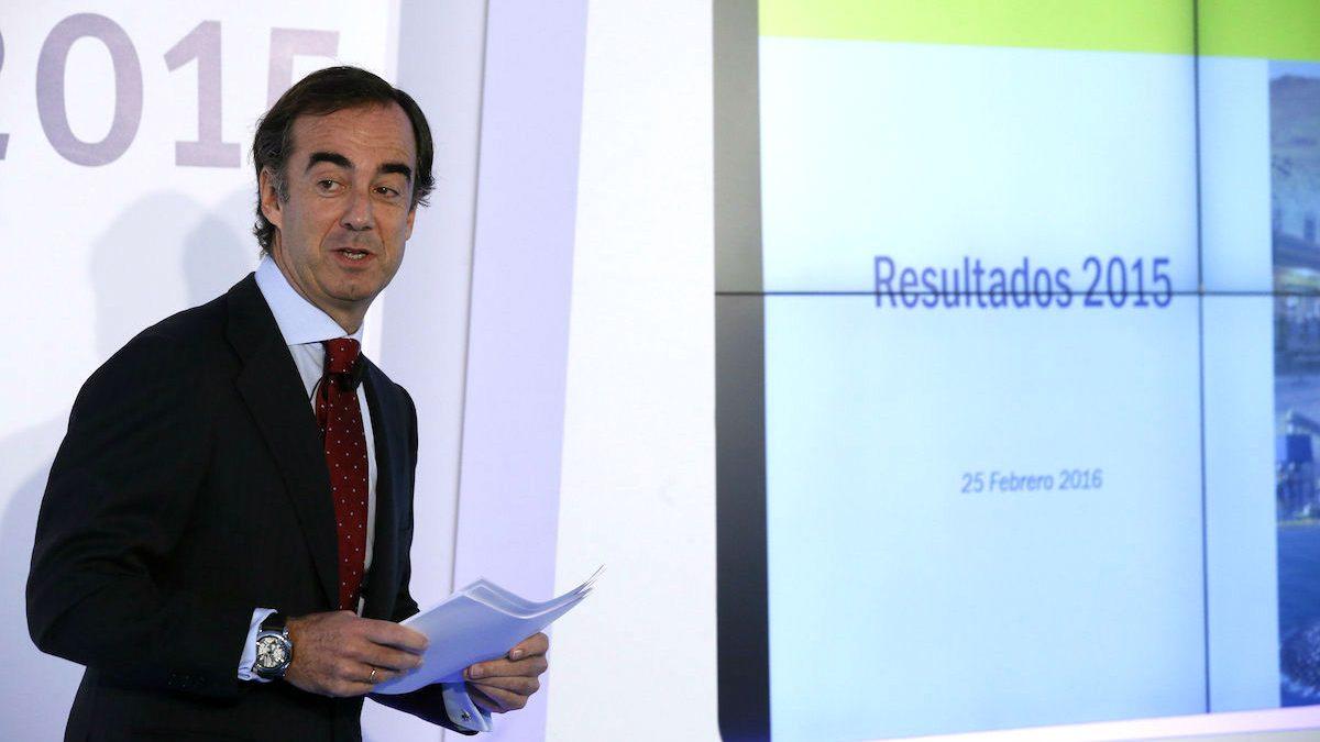 Ohl reducir 554 empleos en sus divisiones de construcci n - Empresas de construccion en sevilla ...