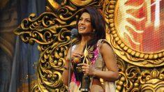 Premios IIFA 2011 en Toronto. (Foto: WordPress)