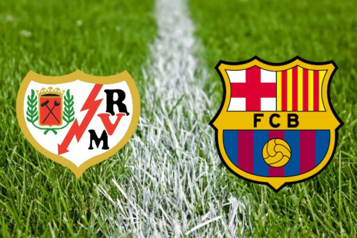 partido atletico de madrid vs barcelona 2016