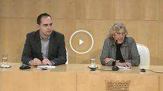 Retransmisiones_de_ruedas_de_prensa_-_Ayuntamiento_de_Madrid[via_torchbrowser.com].00_00_16_22.Imagen fija001