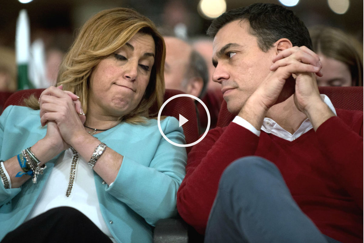 Susana-Díaz2 copia