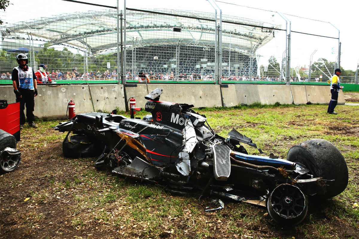 Fernando-Alonso-Australia-accidente