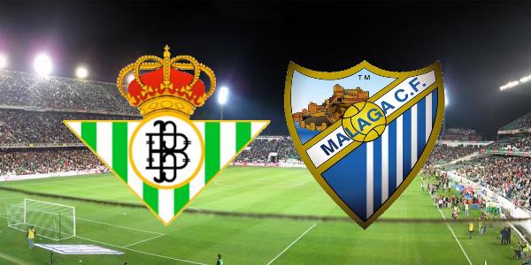 Ver Malaga vs Betis Online en Vivo Gratis en HD - Ver Real Madrid vs Bayern - Champions League ...
