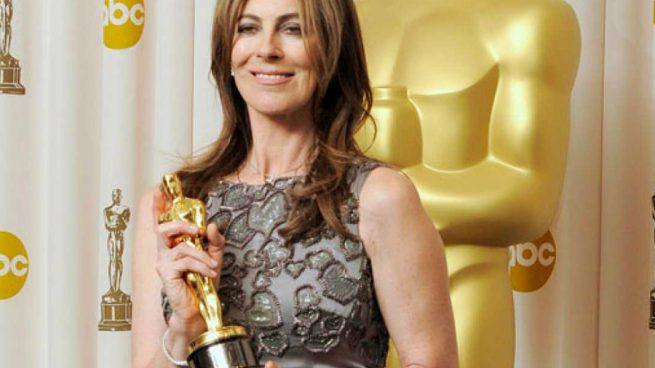 Dos años después del #MeToo los Oscar siguen dando la espalda a las mujeres: ni una directora nominada