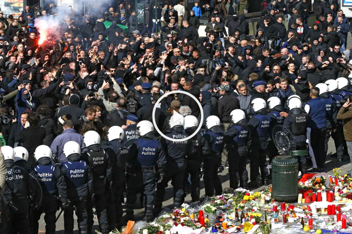 bruselas-ultras copia