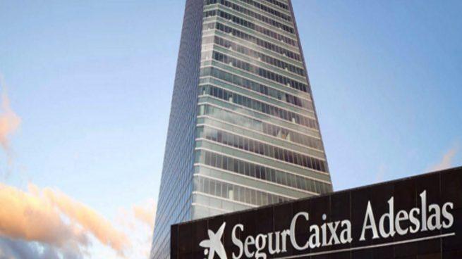 Segurcaixa adeslas traslada su sede social de barcelona a - Sede mutua madrilena ...