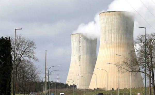 22M-Bruselas-Charleroi-nuclear