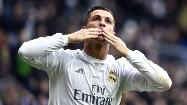 Cristiano-Ronaldo-Real-Madrid-Celta