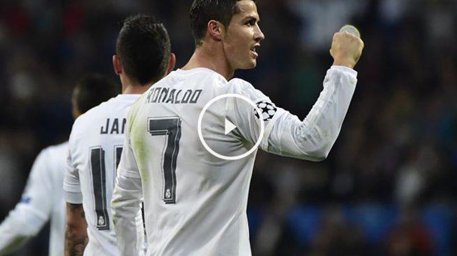 Cristiano-Ronaldo-Champions