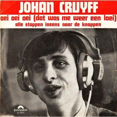 cruyff-single
