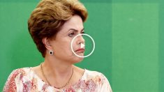 dilma-rousseff play