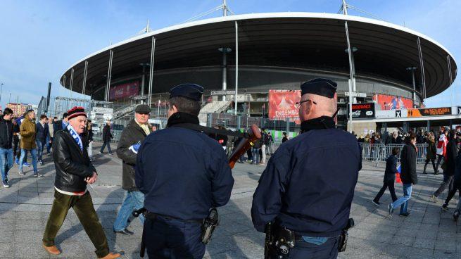 eurocopa-seguridad-atentado