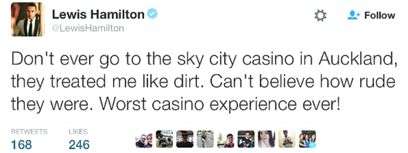hamilton-casino