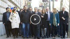 homs-tribunal copia