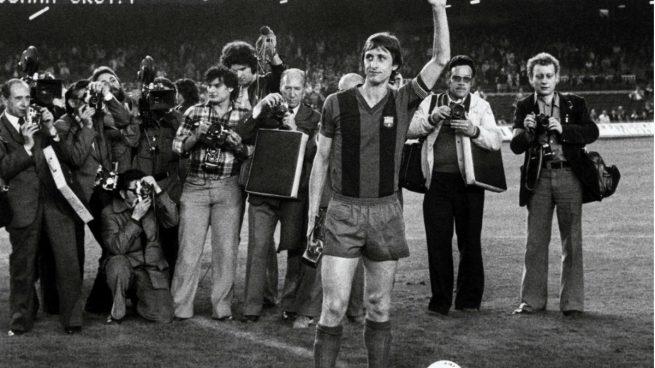 johan-cruyff-barcelona