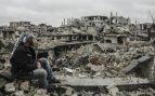 kurdistan-kobane