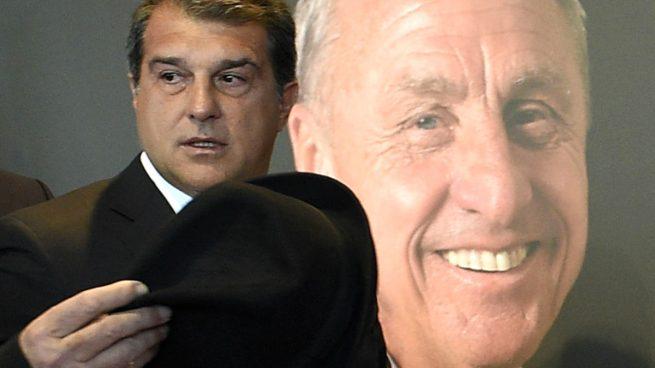 laporta-cruyff