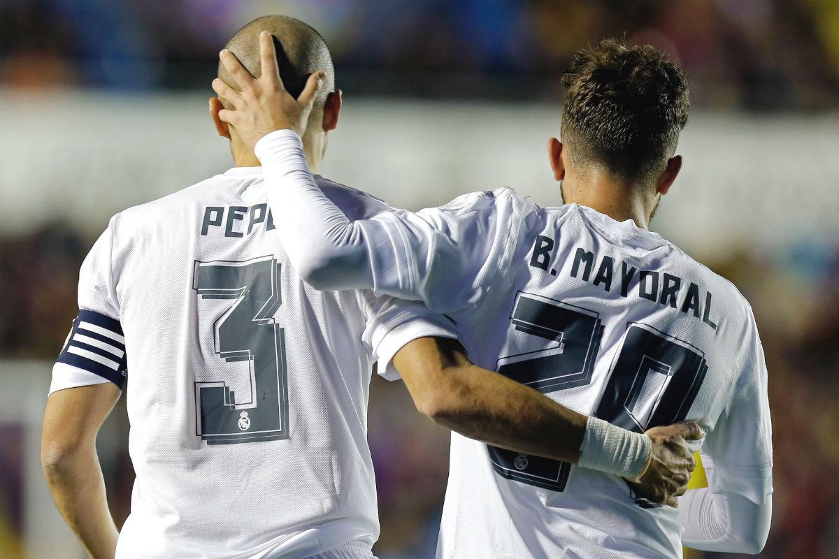 Pepe-Borja-Mayoral-Levante-Real-Madrid