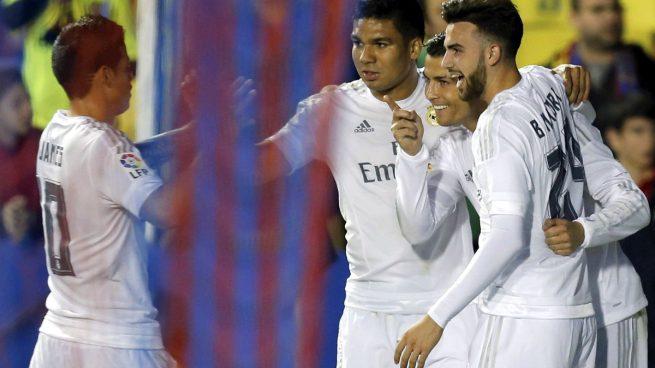 Cristiano-Ronaldo-Levante-Real-Madrid