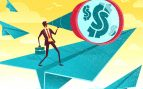 El mercado apunta que Inditex y Telefónica serán las únicas empresas del Ibex 35 que pagarán dividendo en 2020
