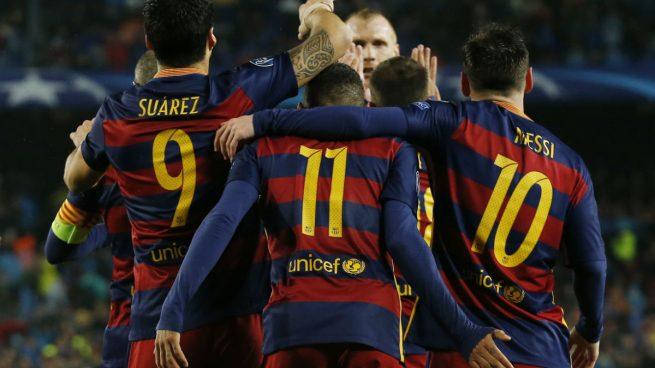 msn-barcelona-arsenal-champions-league