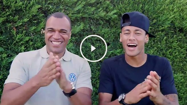 neymar-denilson