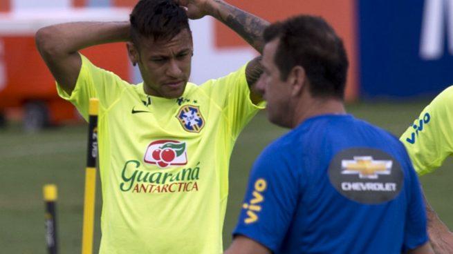 neymar-entrenamiento-brasil