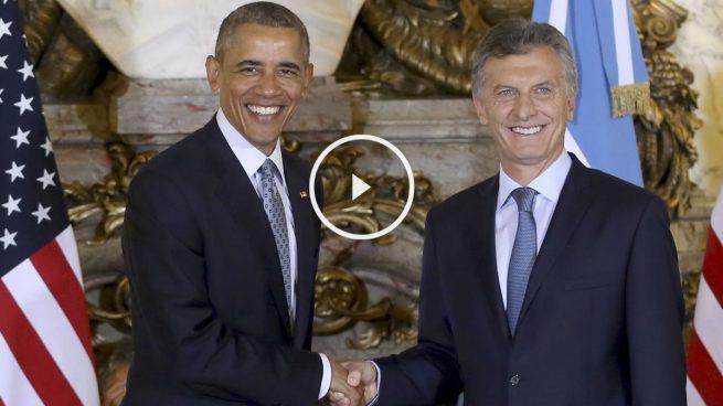 Barack-Obama-Mauricio-Macri