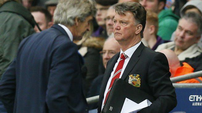 El United se lleva el derbi, Kane sostiene al Tottenham y Benítez sigue sin ganar