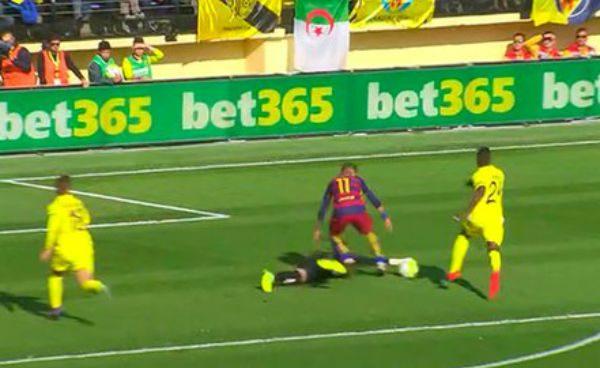 penalti-neymar-asenjo