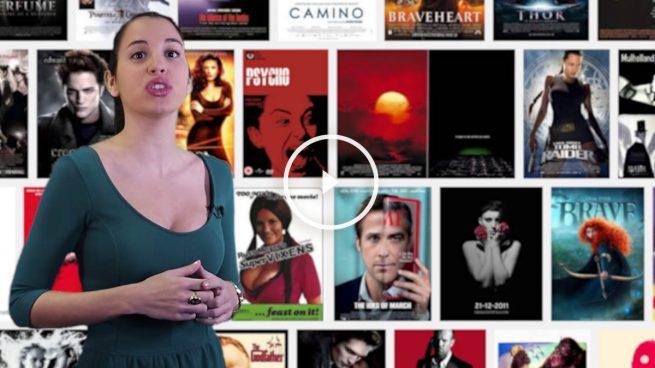 Andreu Buenafuente, Penélope Cruz y Kate Winslet lideran los estrenos de este fin de semana