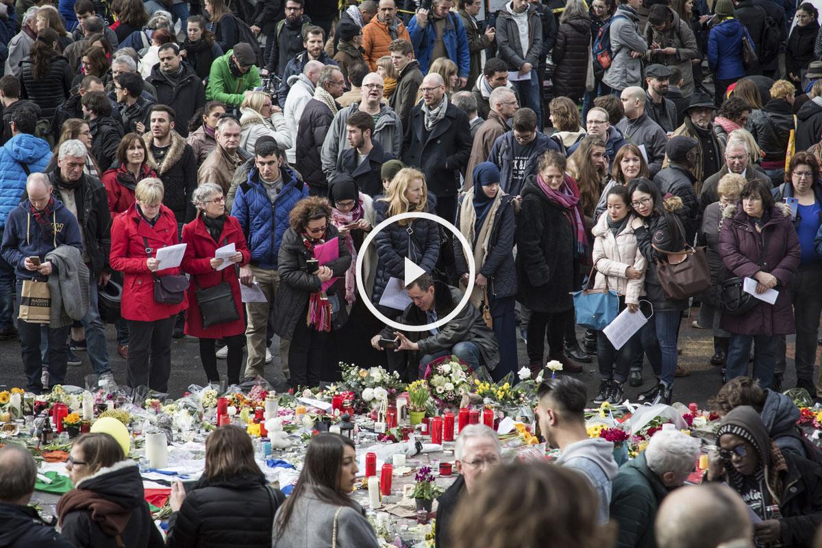 plaza-bolsa-bruselas copia