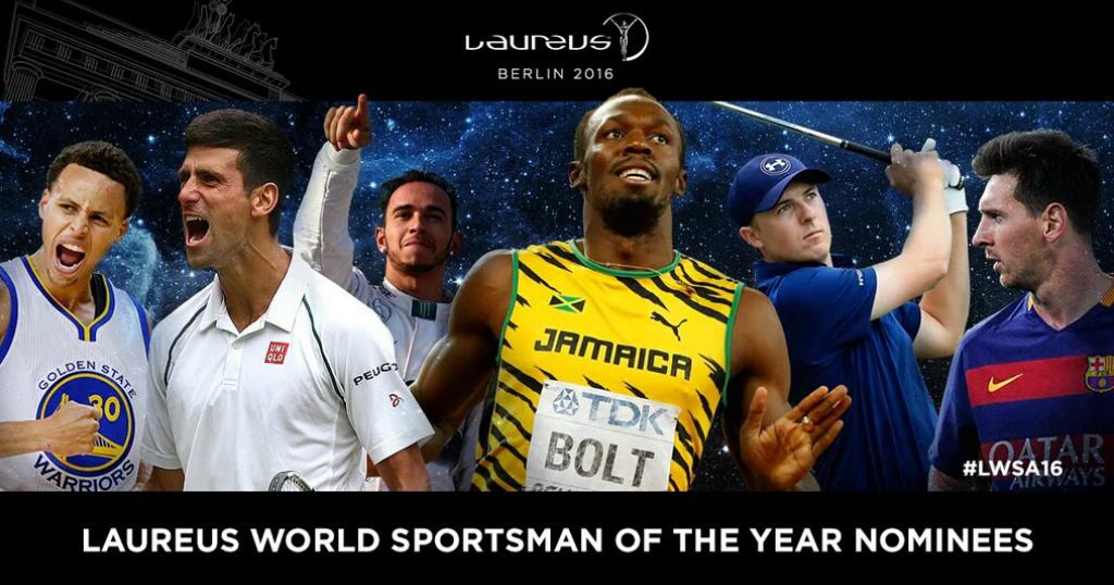 premios-laureaus