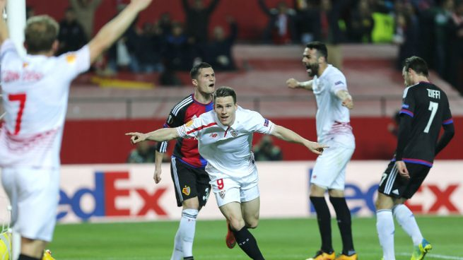 Kevin-Gameiro-Sevilla-Basilea