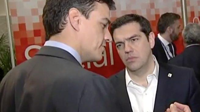 sanchez-tsipras