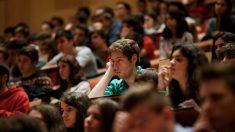 Atención, universitarios: estudiar en Barcelona les saldrá a casi 2.000€ por curso