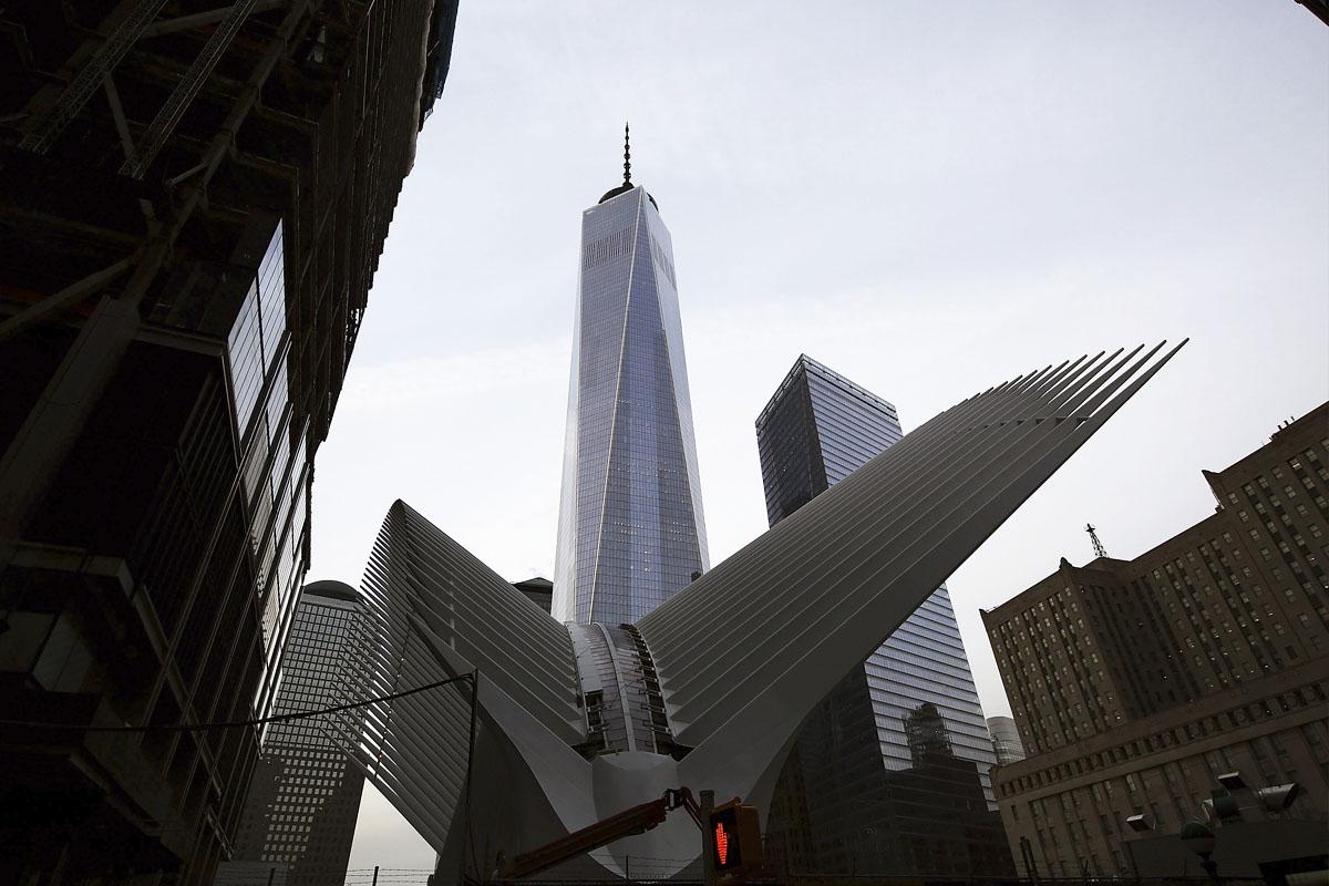 Oculus-World-Trade-Center-Nueva-York-Santiago-Calatrava