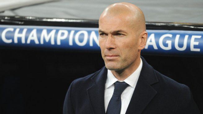 Zinedine-Zidane-Real-Madrid-Roma