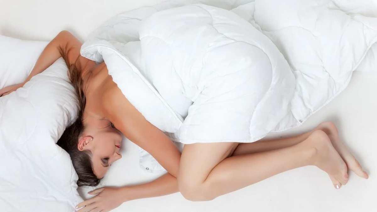 ¿Cada cuánto tiempo se deben cambiar las sábanas?