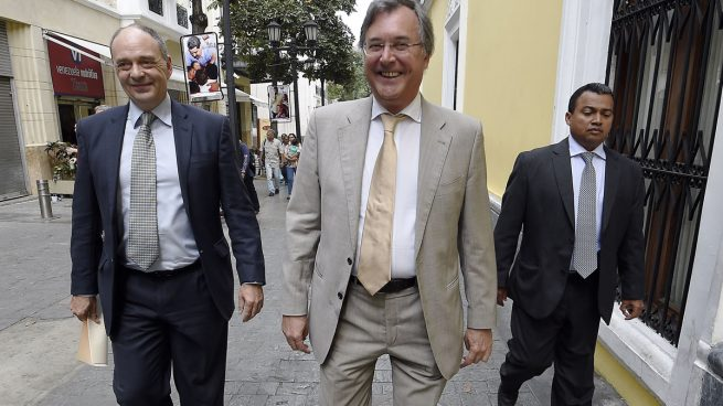 Antonio-Pérez-Hernández