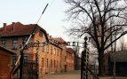 Hace 75 años que se liberó Auschwitz: Alemania conmemora a los millones de asesinados por los nazis
