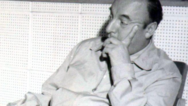 Los restos mortales de Pablo Neruda vuelven a Isla Negra tras tres años de investigación